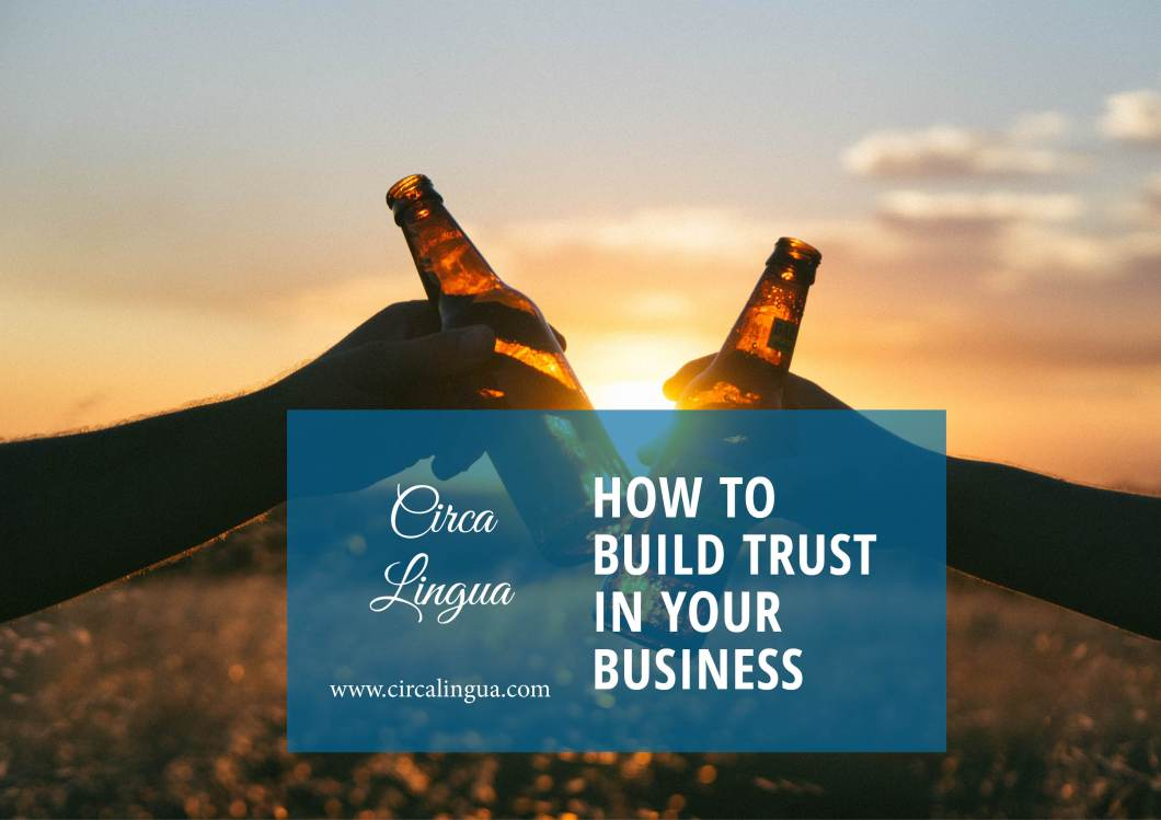 build-trust-in-your-business