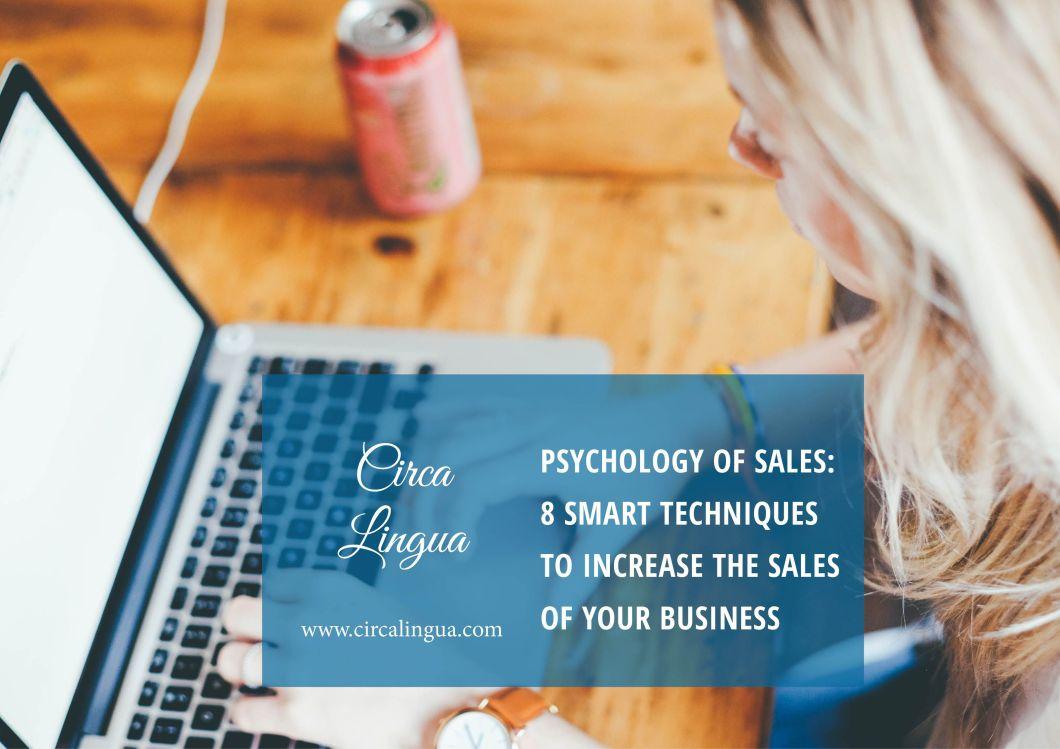 psychology-of-sales