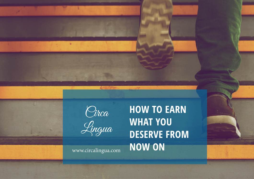 earn-what-you-deserve
