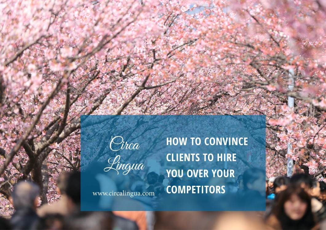 how-to-convince-clients
