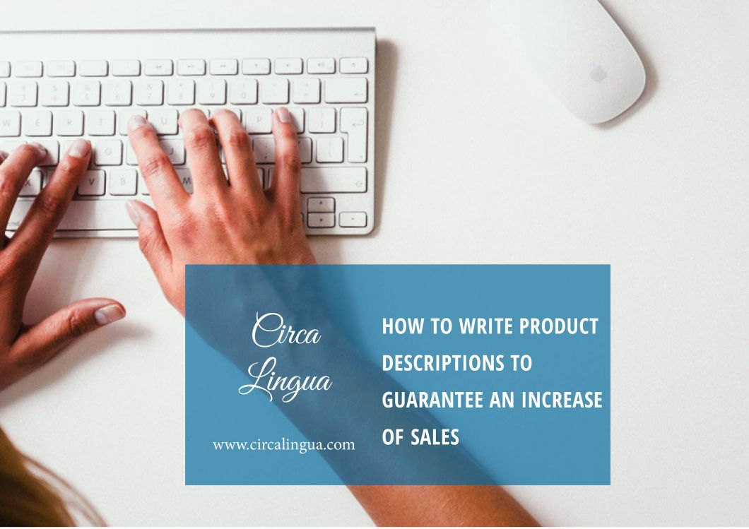 write-product-descriptions