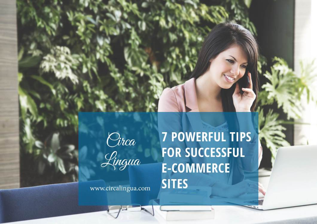 tips-for-successful-e-commerce