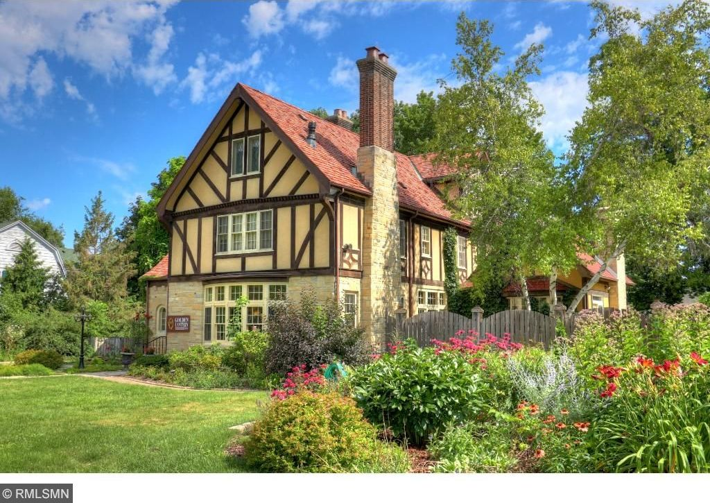 1932 Tudor For Sale In Red Wing Minnesota