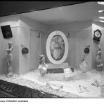 Boans Department Store Perth Circa Vintage Clothing