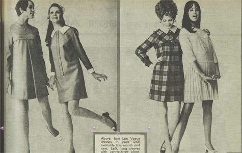 AWW 1968