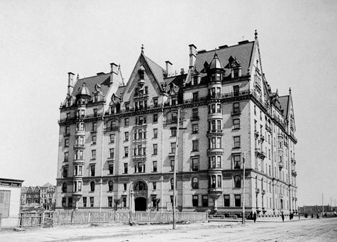 800px-The_Dakota_1890b Wikipedia