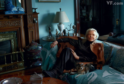 Vanity Fair cn_image.size.bacall