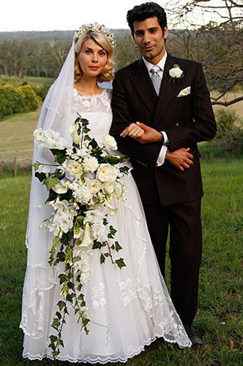 aptch_wedding_630x354_008_19rch58-19rch9h