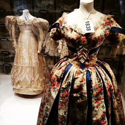 Bath museum 3 475