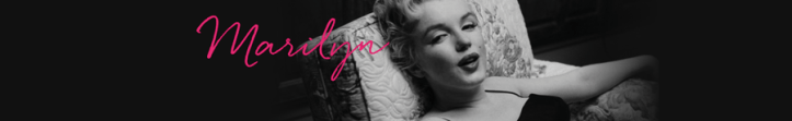 MARILYN-BANNER-INTERNAL2 900
