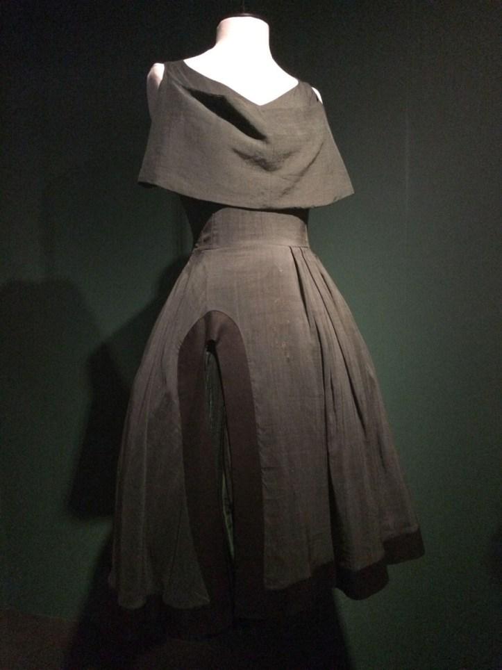 Circa Vintage Isabella06