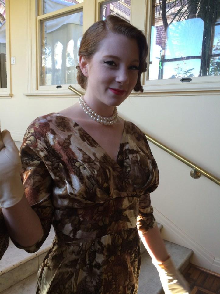 Circa Vintage Era of Elegance15