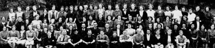 botany-knitting-mills-2