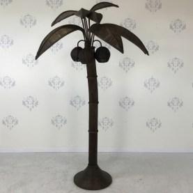 b2fa024404503 Island Style Floor Lamp - Circa Who