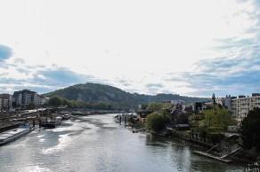 river2@zaarphotography