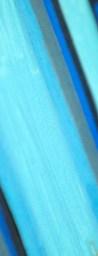 galerie d art rouen  - catalogue en ligne peinture sur toile