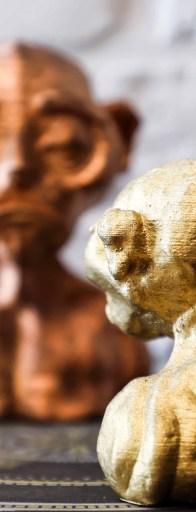 catalogue en ligne des sculptures