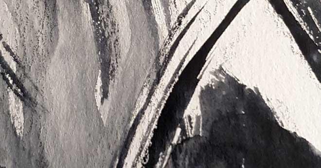 galerie d'art en ligne catalogue dessin d'artiste et illustration
