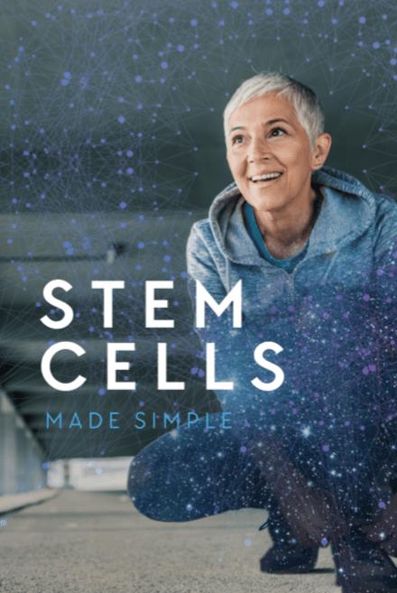 read the stem cells pdf