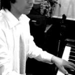 【連載】Vol.3 楽譜を使わないジャズ・ポピュラー理論「ドレミファより大きいドレミファソラシドの話」