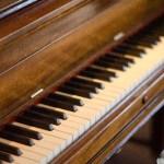 【注目の音楽ブログ記事】 音程感について ―中村真―