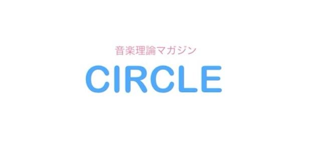 20140215-140548.jpg