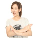 Vol.10 ダイアトニックコードを使わないコード進行作曲。:「金子将昭の音楽もやコラム」