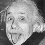 【ニュース】天才には変わった人が多い理由とは&?