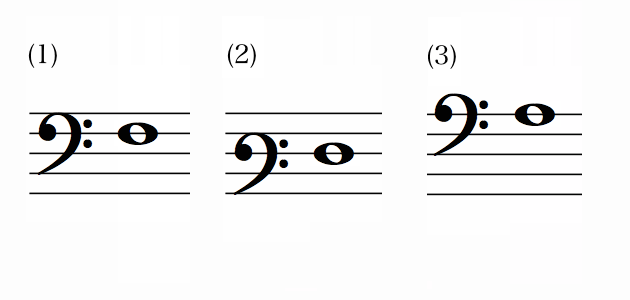 f_clefs