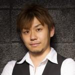島田直道「トロンボーン奏者」