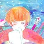 ロック好きのためのジャズ入門vol.7~アドリブ③~
