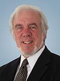 Dr. Michael Sutherland
