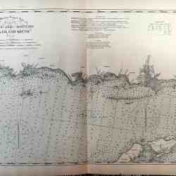 2982 Long Island Sound 1893
