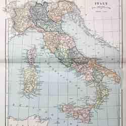#3294 Italy 1894.035197