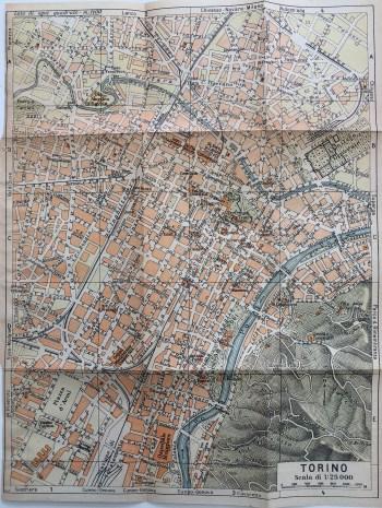 #4912 Torino 1949