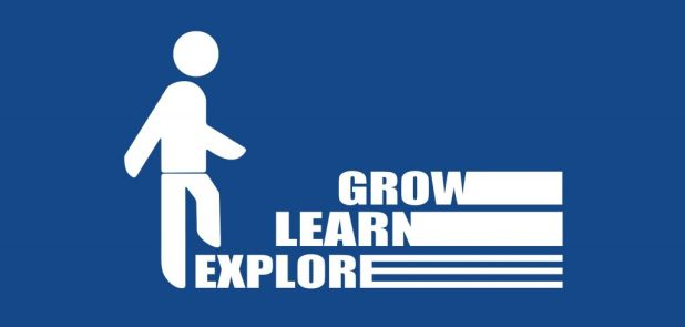 Study Skills for Higher Education