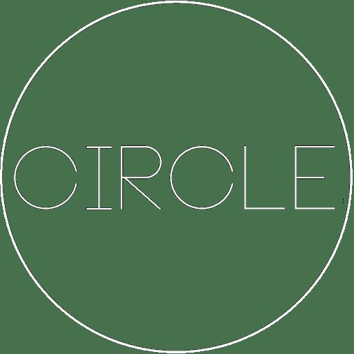 Circle Budapest