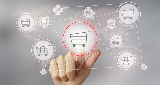 Top 10 Trends in E-Commerce for 2016