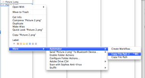 context menu ui nightmare