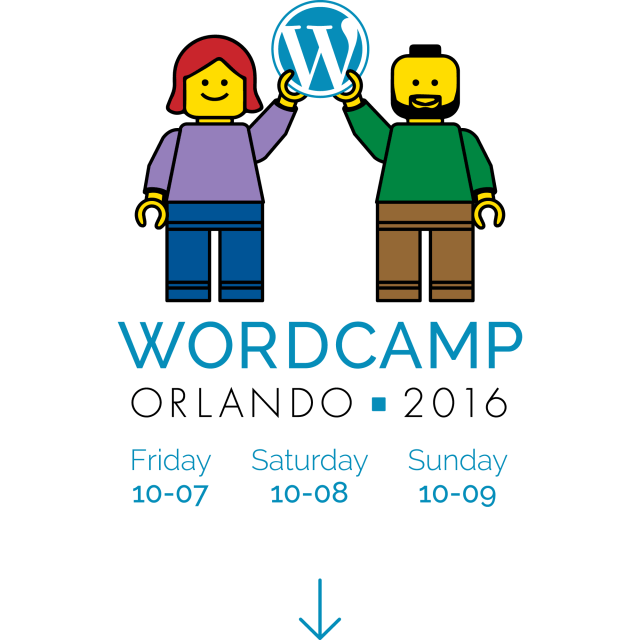 orlando-wordcamp-hero