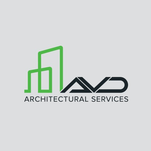 avd logo design in cape town