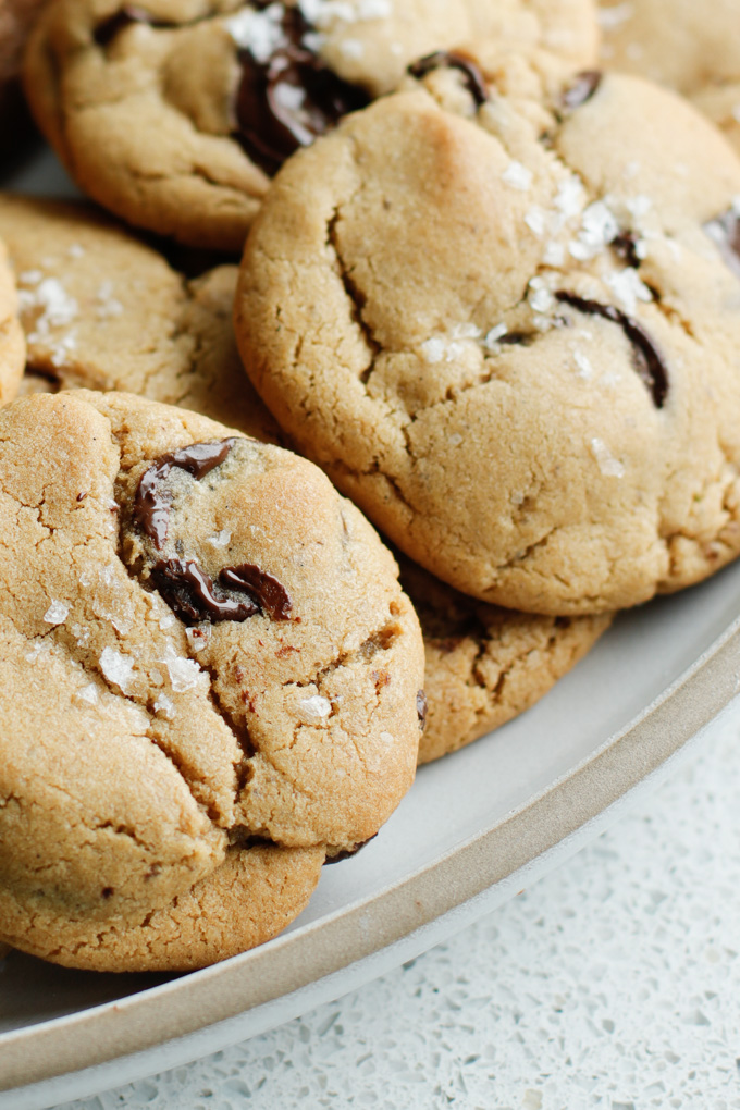 NWS Salted Chocolate Chip Cookies-7