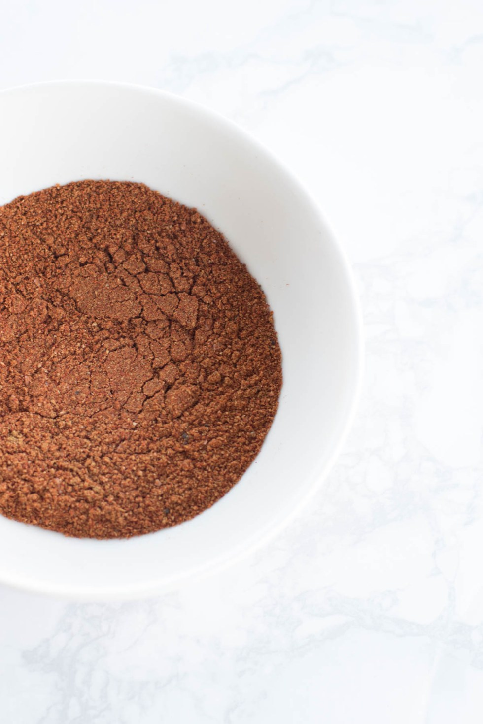 Moroccan Spice Blend | circleofeaters.com