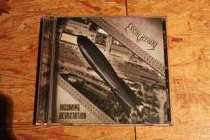 Escalation_CD