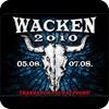 Wackenradio