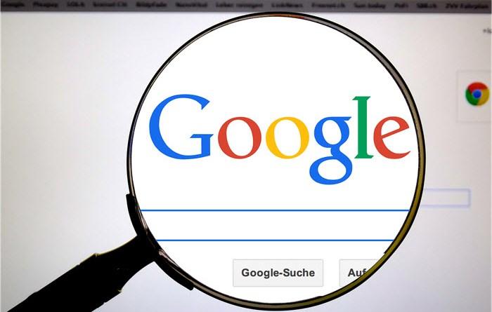Google is dumb