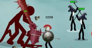 Stick-Wars-Legacy-Game