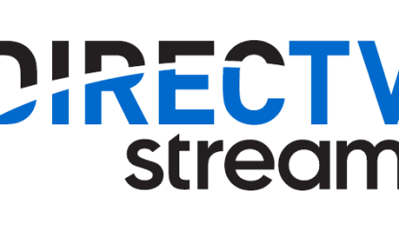 Exercise-channel-on-directv