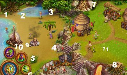 Virtual-villagers-origins-2-crafting