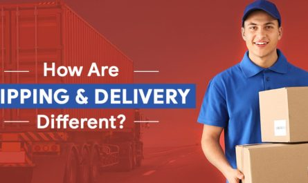 delivery-courier-meaning